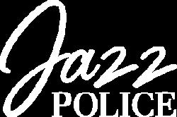 Jazz Police Logo